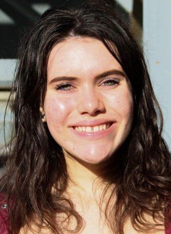 Amy Dellavecchia